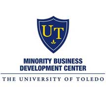 University of Toledo Minority Business Development Center