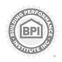 Building Performance, Inc.